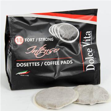Cialde compatibili Senseo® - Caffè Dolce Vita