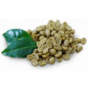 Café vert, caspules compatibles Espresso Point