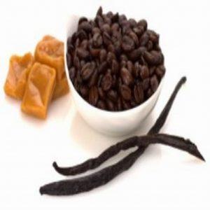 Cappuccino alla Vaniglia compatibile Nespresso
