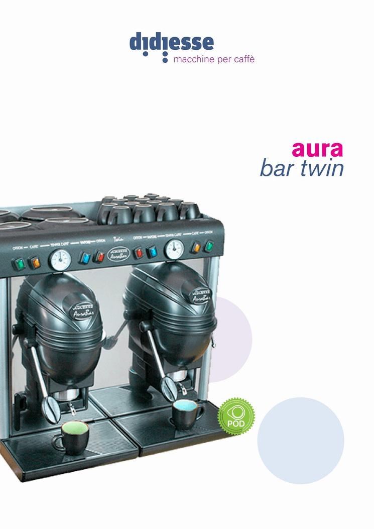 didiesse-aura-bar-twin-prospectus-1