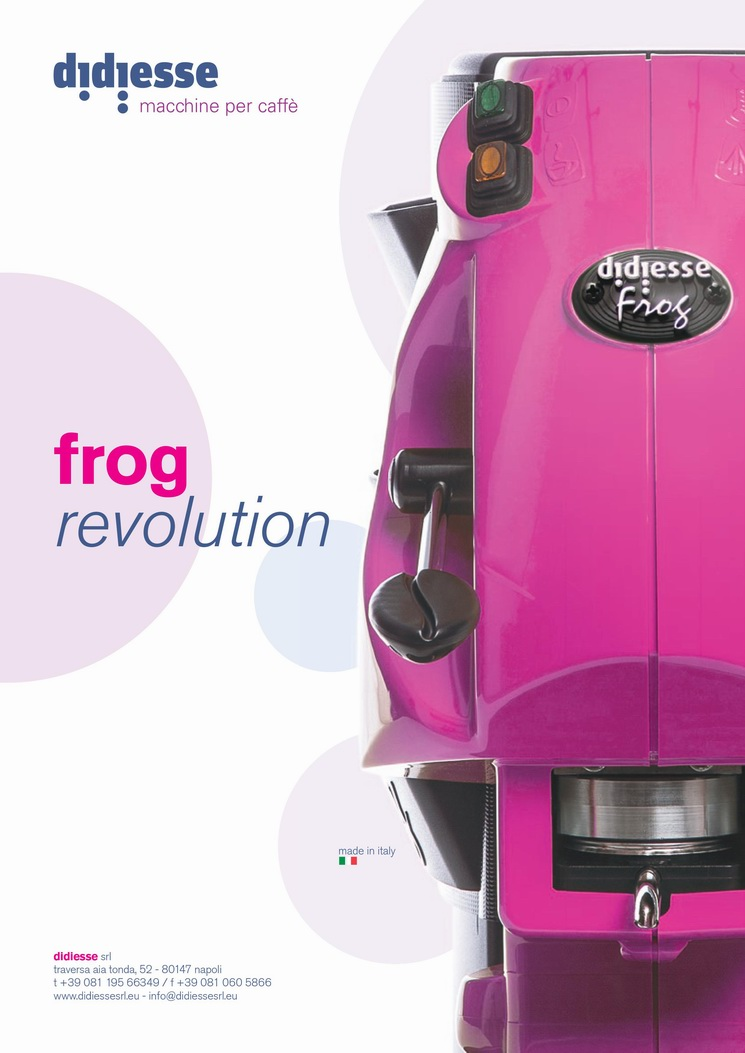 didiesse-frog-revolution-prospectus-1
