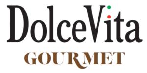Cafés Dolce Vita Gourmet