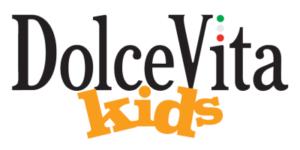 Cafés Dolce Vita Kids